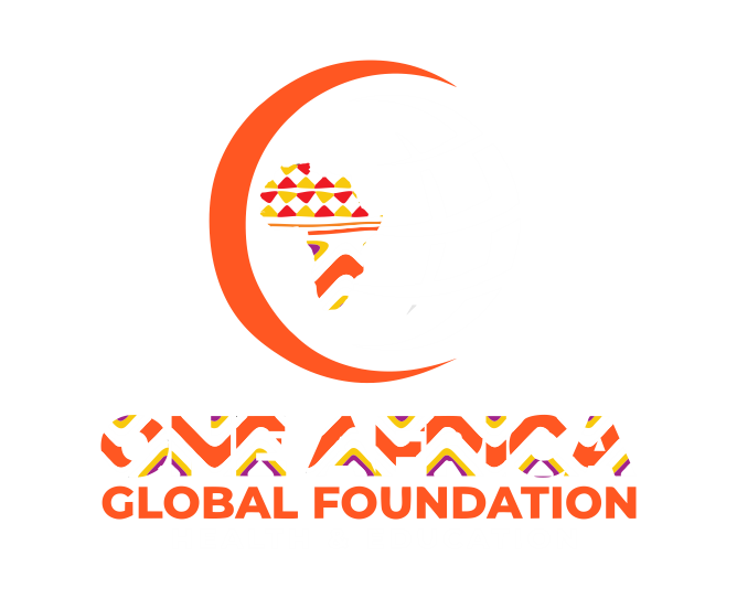 One Africa Global Foundation