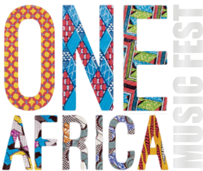 One Africa Music Fest