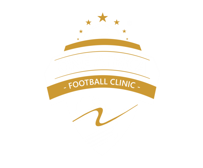 One Africa Football Clinic