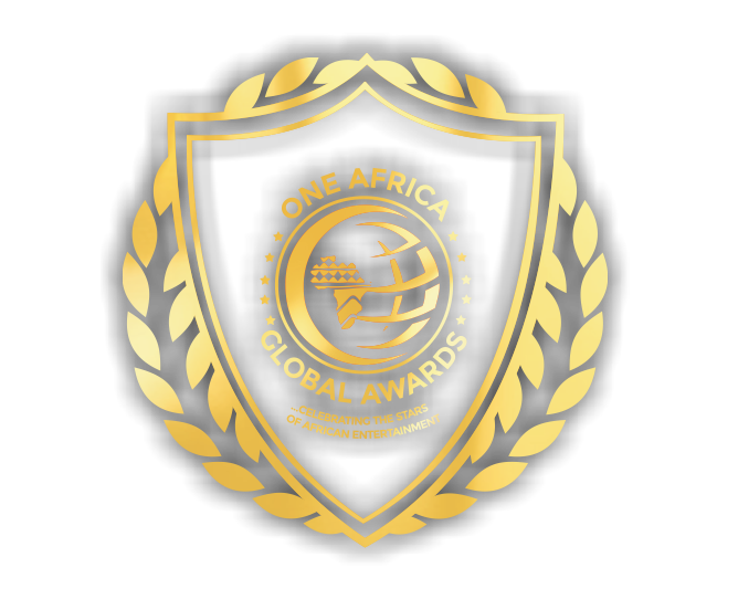 One Africa Global Awards
